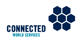 Connected World Services
