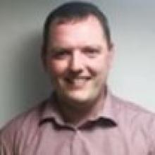 Simon Moyle